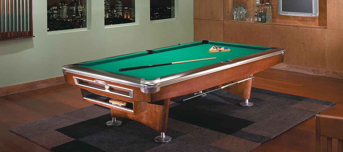 Brunswick Pool Tables Brunswick Billiard Table Australia - Olio pool table